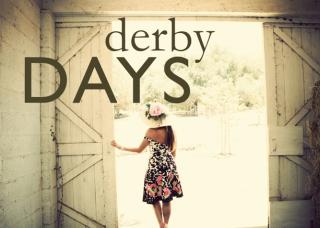 DERBY DAYS